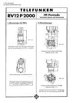 rv12p2000_dechdata1_1.png