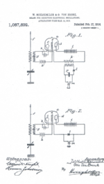 schloemilch_von_bronk_patent.png