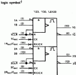 sn74123_130_logsymb_1.png