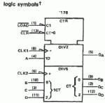 sn74176_logsymb_1.png