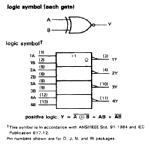 sn74266_logic~~1.png