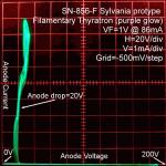 sn856f_sylvania_thyratron_prototype_1.png