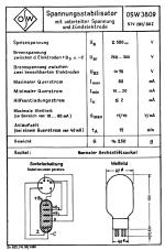 stv280_80z_data1a.png