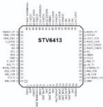 stv6413_pins.png
