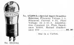 sx-200-asylvania.png