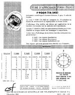 ta542_f9004_csf_nixie_p1.png