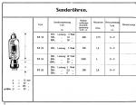 transmittingjune1924.png