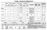 tubedata1923~~24.png