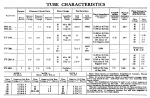 tubedata1923~~25.png