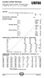 ubf80_mullard_data_01.png