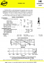 us_eimac_2_01c_page1.png
