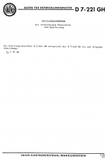 valvo_d7221gh_data.png