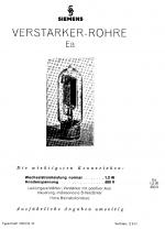 verstaerkerroehre_ea1.png