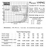 vmp4g_data.png
