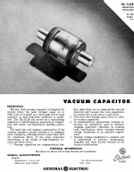 we_8047_ge_1l38_vaccum_capacitor_pg_657.png