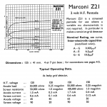 z21_data.png