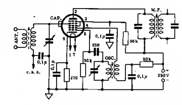 12a8_fivre_wire_1~~2.png