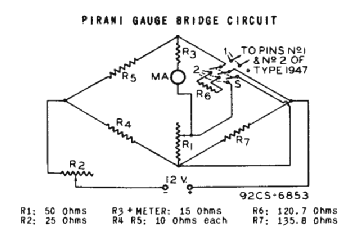 1947_typical_circuit.png