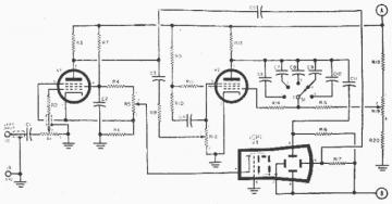1cp1_circuit.png