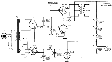 211_power_supply~~1.png