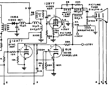 21alp4_a_television_receiver.png