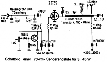 General Electric Radio Models furthermore  on peugeot 306 cabriolet roof wiring diagram