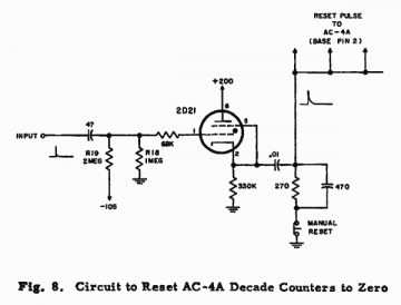 Ge Ac Wiring Diagram on dayton electric motors wiring diagram