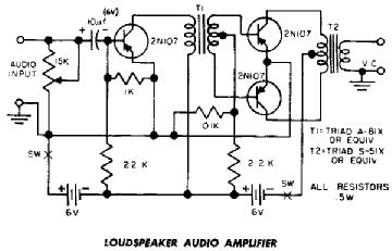 2n107  tube 2n107  r u00f6hre 2n107 id65000  transistor