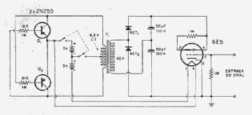 2n255_circuit.png