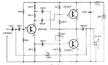 2n307_circuit.png