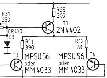 2n4402_mpsu56~~1.png