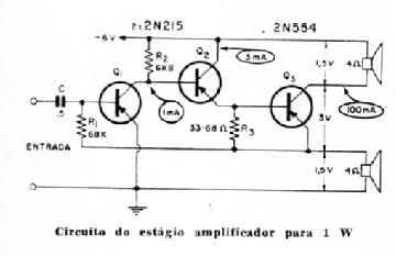 2n554.png