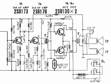 2sb130_typical_circuit.png