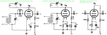 3_typische_schautungen_uy_76_af_amplifier_audion_receiver_1._2..png