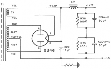 Heart Beat Monitor Using At89s52 Microcontroller in addition Elecy3 11 likewise Using L239 Motor Driver furthermore Powersupplies also Chapter 2 Star And Delta Connections. on ac voltage regulator circuit diagram