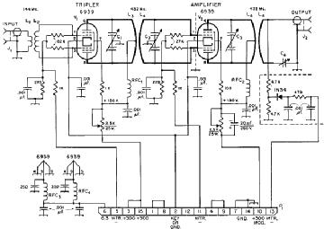 6939_432mhz_transmitter.png