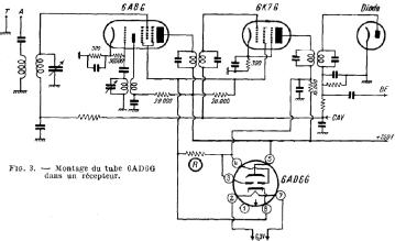 6ad6g_utilisation_toute_la_radio_septembre_1938.png