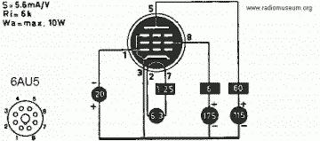 6au5.png
