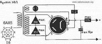6ax5.png