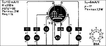 6hg8.png