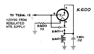 6n045_circuit_tek585.png