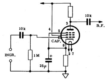 6nk7diagramma_1.png