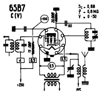 6sb7.png