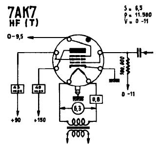 7ak7.png