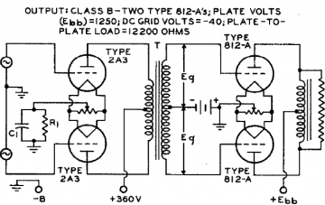 812a_rca_use1.png