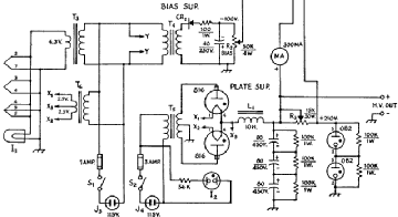 816_power_supply.png