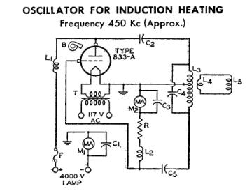 Wiring Diagrams For Car Audio Speakers
