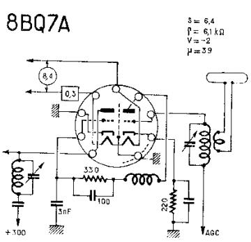 8bq7a_schema.png