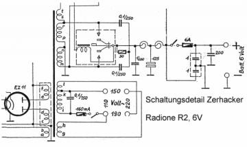 a_radione_1939_r26v_detail_zerhacker_sch.png