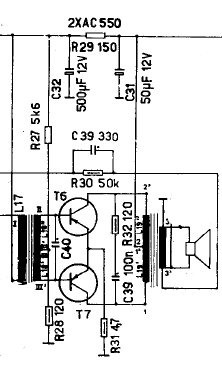 ac550_output_stage.png